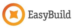 EasyBuild