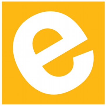 eSUB Pricing
