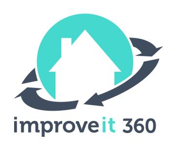 improveit 360