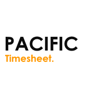 Pacific Timesheet