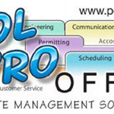 Pool Pro Office
