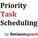 Priority Task Scheduling