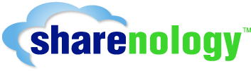 Sharenology Projects