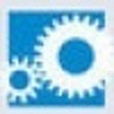 Workflow Management Suite