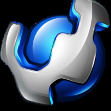 JetStream App