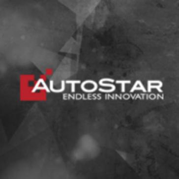 AutoStar Fusion