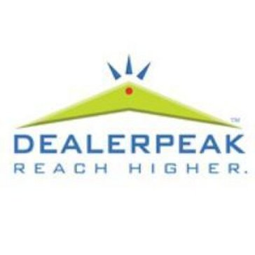 DealerPeak CRM Center