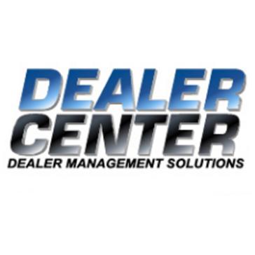 Dealercenter Reviews