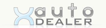 XAutoDealer Pricing