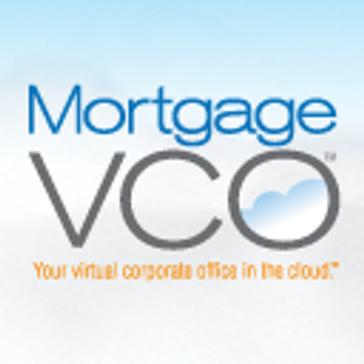 VCO Lend