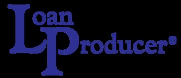 Loan Producer