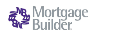 Mortgage Builder Pricing
