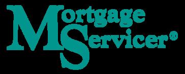 Mortgage Servicer