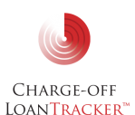 Charge-Off Loan Tracker