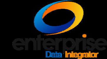 Centerprise Data Integrator