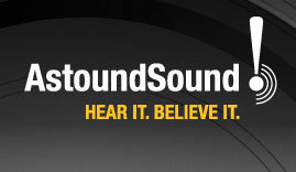 AstoundSound