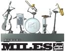 Miles Sound System