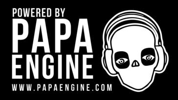 Papa Engine