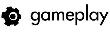 GamePlay3d