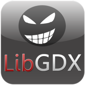 Libgdx