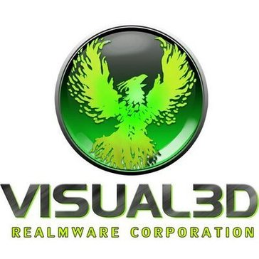 Visual3D