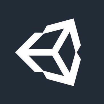 Unity Reviews