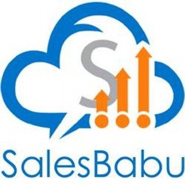 SalesBabu CRM Reviews