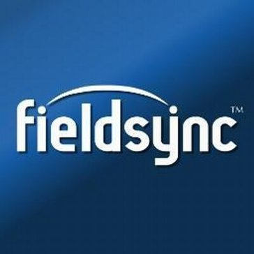 FieldSync Reviews