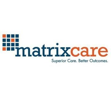 MatrixCare Senior Living Reviews