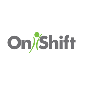 OnShift Pricing