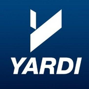 Yardi Senior Living Suite