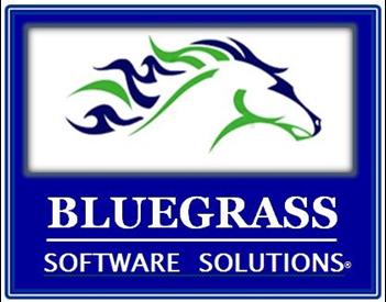Bluegrass for Windows