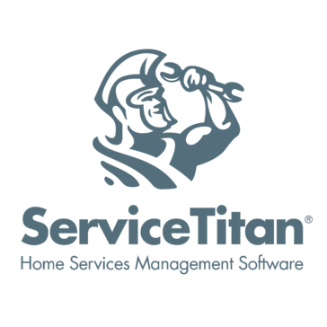 ServiceTitan Reviews