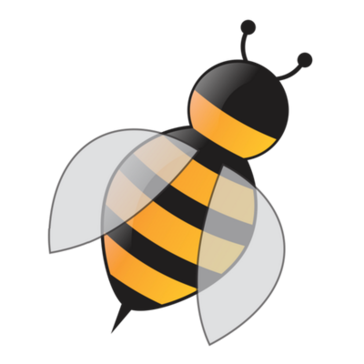 BeeFree Reviews