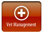 Veterinary Management Pricing