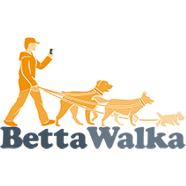 BettaWalka