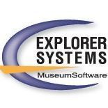 Versai Museum Management Software Reviews