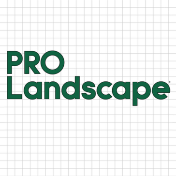 PRO Landscape Reviews
