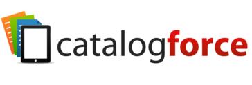 CatalogForce