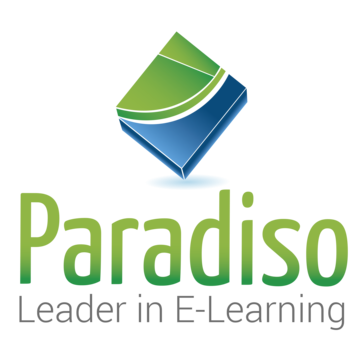 Paradiso LMS Features