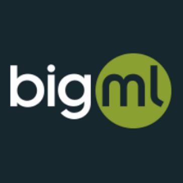 BigML Reviews