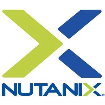 Nutanix Acropolis