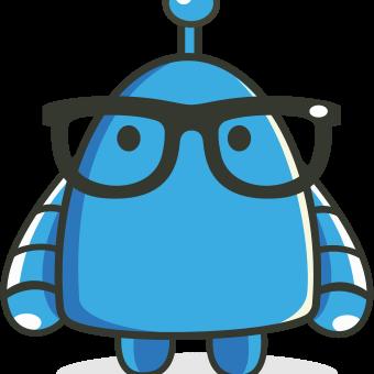 ShipRobot Reviews