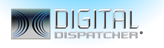 Digital Dispatcher Reviews