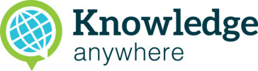 Knowledge Anywhere LMS