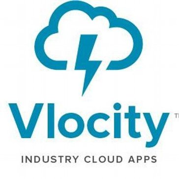 Vlocity Communications