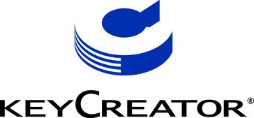 KeyCreator Reviews