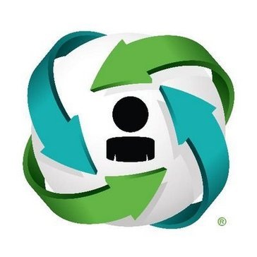 Comply365 Productivity Suite Reviews