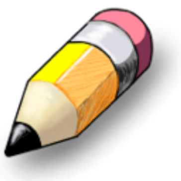 Pencil2D Pricing