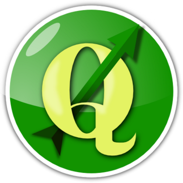 QGIS Reviews